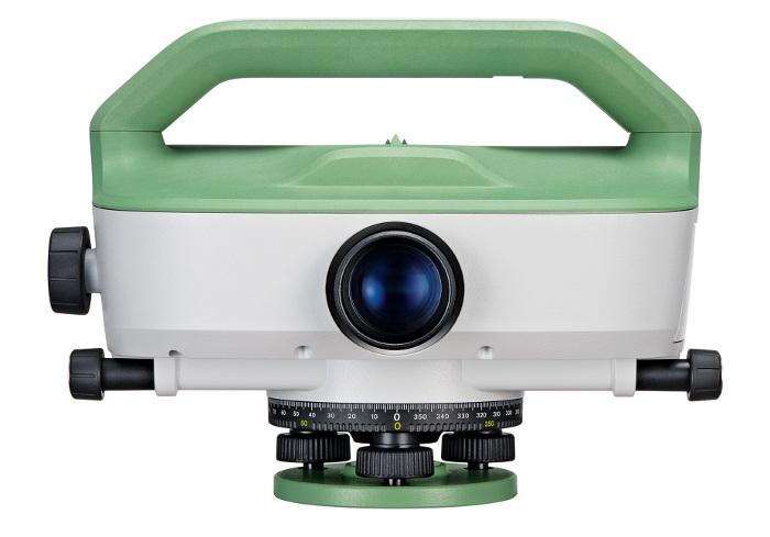 Leica LS15